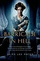 A Barricade in Hell (Delia Martin, #2)