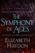 The Symphony of Ages