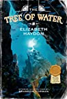 The Tree of Water (The Lost Journals of Ven Polypheme, #4)