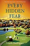Every Hidden Fear (Skeet Bannion, #3)