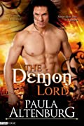 The Demon Lord
