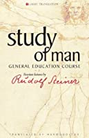 Study of Man: General Education Course