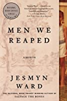 Men We Reaped