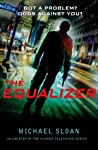 The Equalizer (Equalizer #1)