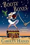 Booty Bones (Sarah Booth Delaney #14)