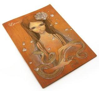 Ephemera Exhibition Catalog (Limited Edition)