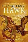 Hawk (Vlad Taltos, #14)