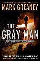 The Gray Man (Gray Man #1)
