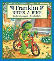 Franklin Rides a Bike