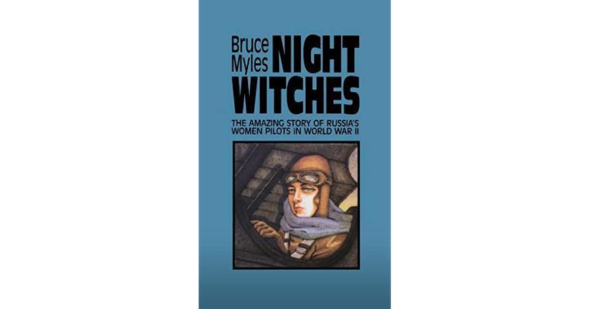 """a review of the story of the witches cove Curses foiled again witches in pop culture: peacebang reviews """"american horror story: coven"""" i named myself a witch way back in fourth grade it wasn't just because i was obsessed with """"bewitched,"""" which i was (endora was my girl — samantha was cute, but didn't interest me any more than disney."""