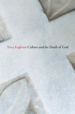 Culture and the Death of God
