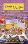Knot Guilty (Crochet Mystery, #9)