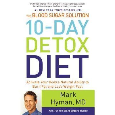 Dr. suplementos de diabetes hyman