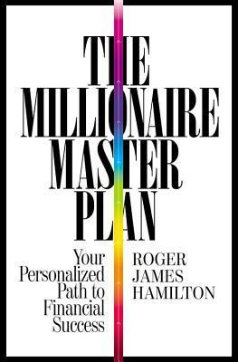The-Millionaire-Master-Plan-Your-Personalized-Path-to-Financial-Success