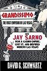 Grandissimo: The ...