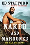 Naked and Marooned: One Man. One Island. ebook download free