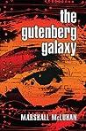 The Gutenberg Gal...