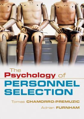 The-Psychology-of-Personnel-Selection