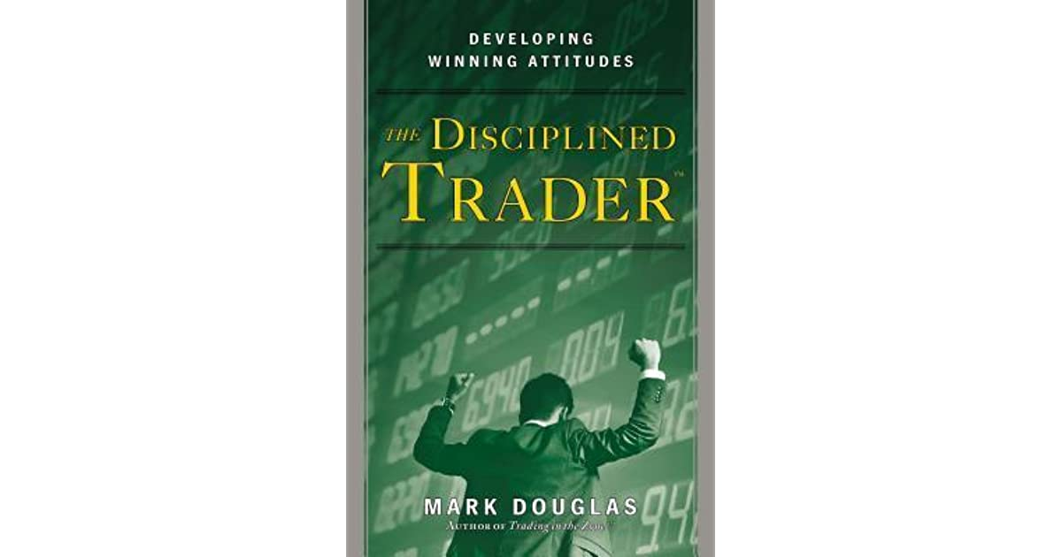 The mark pdf douglas zone by trading in