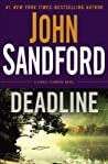 Deadline (Virgil Flowers, #8)