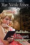 The Pauper