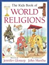 The Kids Book of World Religions audiobook download free