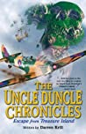 The Uncle Duncle ...