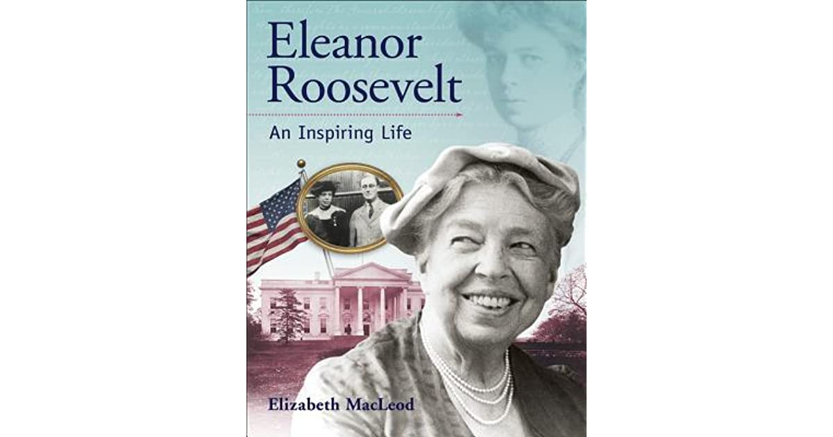 the political career of eleanor roosevelt Fdr's political career followed the same trajectory as that of his famous republican cousin, while eleanor would embody and extend his progressive political values so integral was tr's vision to his younger relatives that at least one historian has dubbed the twentieth century, the roosevelt century in recognition of the trio's wide-ranging.