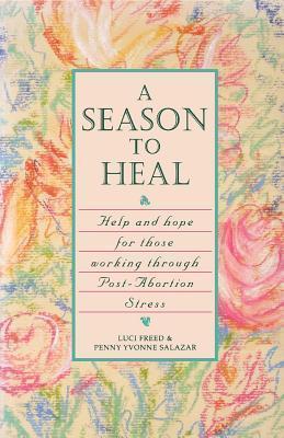 Healing-Help-and-Hope