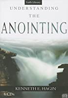 Kenneth hagin understanding the anointing pdf