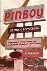 Pinboy: A Memoir