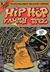 Hip Hop Family Tree, Vol. 2: 1981-1983