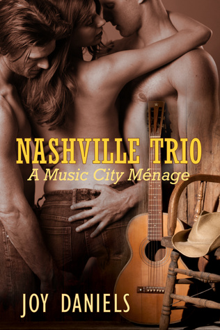 Nashville Trio, A Music City Ménage