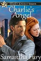Street Justice Charlie's Angel