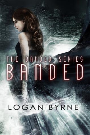 Banded (Banded, #1)