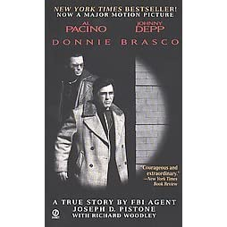 donnie brasco essay