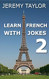 Learn French With Jokes 2