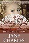 His Contrary Bride by Jane Charles