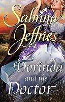 Dorinda and the Doctor (The Duke's Men, #2.5)