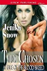 The Chosen (A Tale of the Blood Breed #1)