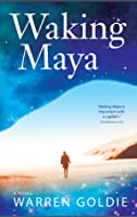 Waking Maya: What if global transformation started within the human mind?