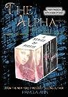 The Alpha Bundle