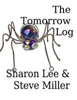 The Tomorrow Log