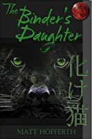 The Binder's Daughter