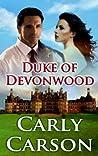 Duke of Devonwood