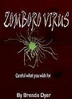 Zomboro Virus