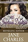 His Impetuous Debutante