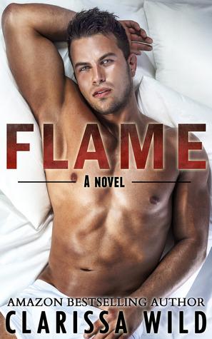Download Flame Fierce 2 By Clarissa Wild