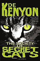 The Society of Secret Cats