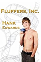 Fluffers, Inc. (Fluffers, Inc. #1)